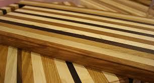 wood work minnesota prairie roots