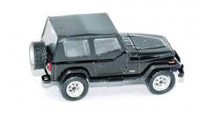 1987 jeep wrangler yj greenlight patriot 1987 jeep wrangler yj cars