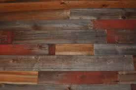 Cedar Wood Walls by Hardwood Walls Home Design Ideas