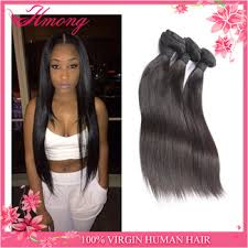 russian hair extensions grade 9a russian hair hair brands hair extensions south