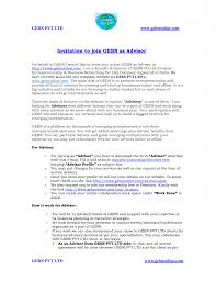 Cover Letter Financial Advisor Cover Letter Awesome Examples The Cover Resume Letter Leading