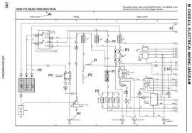 toyota hiace wiring diagram pdf gandul 45 77 79 119