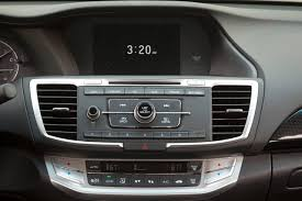 2013 nissan altima judder 2013 honda accord warning reviews top 10 problems you must know