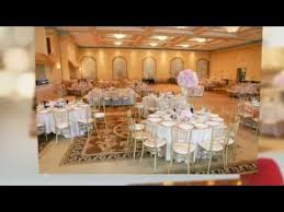 Wedding Decor Rental Venuti U0027s Ristorante U0026 Banquet Hall Addison Il Wedding Decor