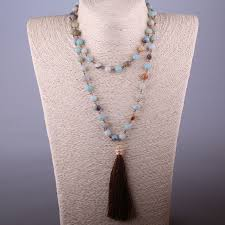 free rosaries online get cheap free rosaries aliexpress alibaba