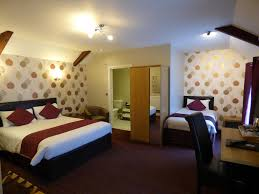 spilman hotel carmarthen uk booking com