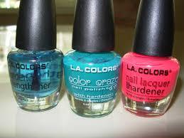 portuguesedoll my nail polish collection