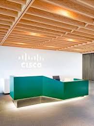 Registration Desk Design Glamorous Reception Office Desks Design Decoration Of Cubicles