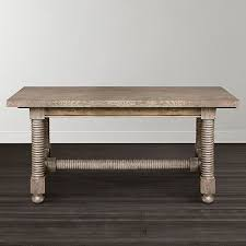 Modern Furniture Table Dining Room Tables Dining Room Furniture Bassett Furniture