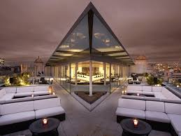 Top 10 Rooftop Bars New York The 10 Best Rooftop Bars In London Photos Condé Nast Traveler
