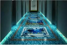 floor designs self leveling 3d flooring installation guide 20 3d floor designs