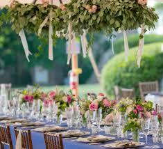 Flower Table L Wedding Table Centerpieces Grousedays Org