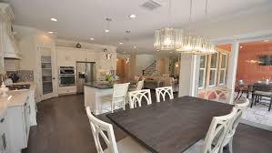Floor Plan Financing Rates by Hamilton Floor Plan In Estancia At Wiregrass Ravello