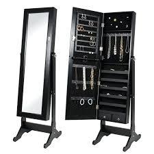 jewelry box wall mounted cabinet jewelry wall cabinets modern jewelry cabinet jewelry box wall