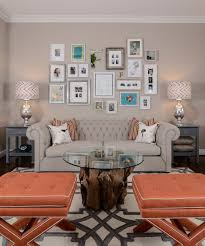 Best Family Room Images On Pinterest Living Room Ideas - Family room walls