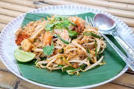 de cuisine thailandaise cuisine thailandaise ateliers de cuisine tha landaise cours