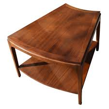 corner wedge lift top coffee table wedge shaped two tier side table at 1stdibs amazing coffee 0 ideas