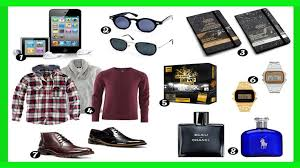 17 best images about best christmas gifts for men on pinterest