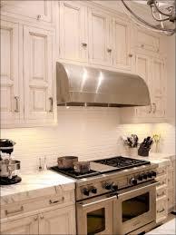 commercial kitchen exhaust hood design furniture wonderful commercial kitchen hood stainless steel
