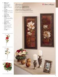 Impressive  Home Interiors Catalog  Inspiration Of Home - Home interiors catalogo