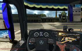 mod car game euro truck simulator 2 ets2 profile 1 21 1s ets2 mods euro truck simulator 2 mods
