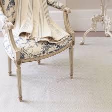 coffee tables dash and albert samson rug polypropylene camping