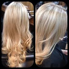 what do lowlights do for blonde hair blonde hair with higlights and lowlights repinned via jodi