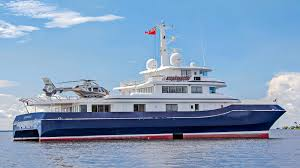 Best Yacht Names Yachts Available