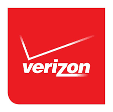 verizon home facebook