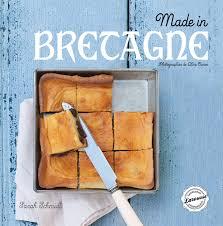 livre de cuisine cooking chef gagnez 9 livres larousse cuisine cuisicook com cook book