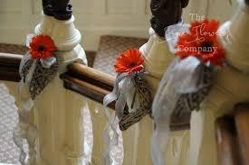 Wedding Flowers Hampshire Elvetham Wedding Florist Bold Summer Wedding Flowers