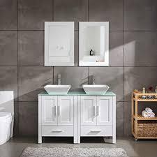 kitchen sink size for 24 inch cabinet 48 inch sink bathroom vanity cabinet