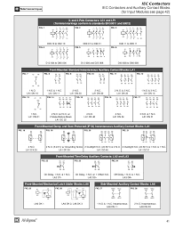 iec contactor wiring diagram wiring schematics and wiring diagrams