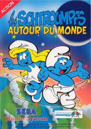 smurfs travel smurfs wiki fandom powered wikia