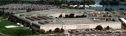 even if the us government doesn u0027t shut down the pentagon may be