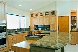 What Colors Look Good With Green Kitchen Kitchen Countertops Quartz Fuez Countertops Green