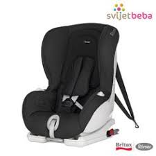 siege auto 9 18 kg römer britax siège auto king plus crown blue collection 2013