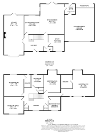 whitegates leicester 5 bedroom house for sale in main road crick