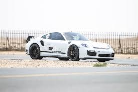 porsche dubai top 3 fastest porsche in the middle east qatar dubai uae kuwait