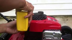 my new 21 inch push mower unboxing also set up u0026 start up youtube