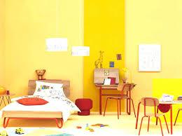 chambre synonyme lit enfant original garaon inspirational chambre originale garcon