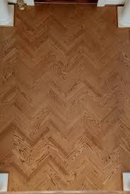 floors of virginia flooring hardwood floors