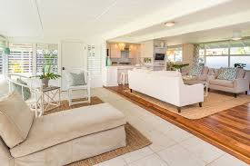 luxury transitional style home staging design by white inouye i n t e r i o r s llchome