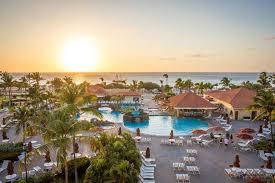 Louisiana travellers beach resort images Book la cabana beach resort and casino in oranjestad jpg