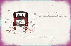 Digital Save The Date Guest Post A Vintage Wedding That Won U0027t Literally Cost You The