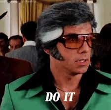 Do It Meme - do it gifs get the best gif on giphy