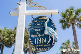 the 15 best st augustine hotels oyster com hotel reviews