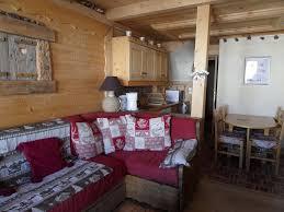 home interior design ideas hyderabad duplex house interior models floor plans with cost to build design