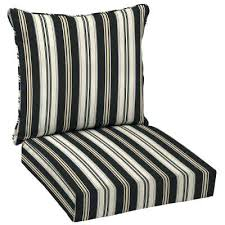 lounge chair patio chaise lounge cushion covers outdoor chaise