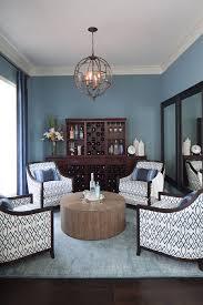 living room bars living room bars coma frique studio a9e55ad1776b